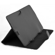 "Tablet Case HQ-Tech LH-S1001H, 10.1"", PU"