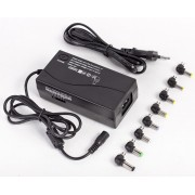 Universal adapter HQ-A70M, 70W,  manual voltage set
