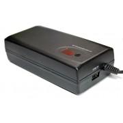 Адаптер питания для ноутбука HQ-Tech HQ-A90MU LCD, универсальный 90W