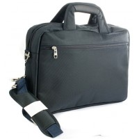 Laptop Bag and Case (Classic)