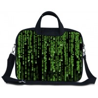 Laptop Bag and Case (Colored series)