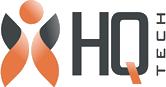 HQ-Tech